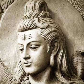 Mahadev shayari status in hindi