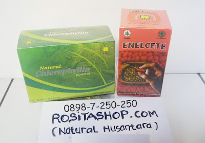 herbal nasa gagal ginjal rositashop nasa