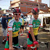 Brucicle presente na Copa Vale Europeu de Ciclismo