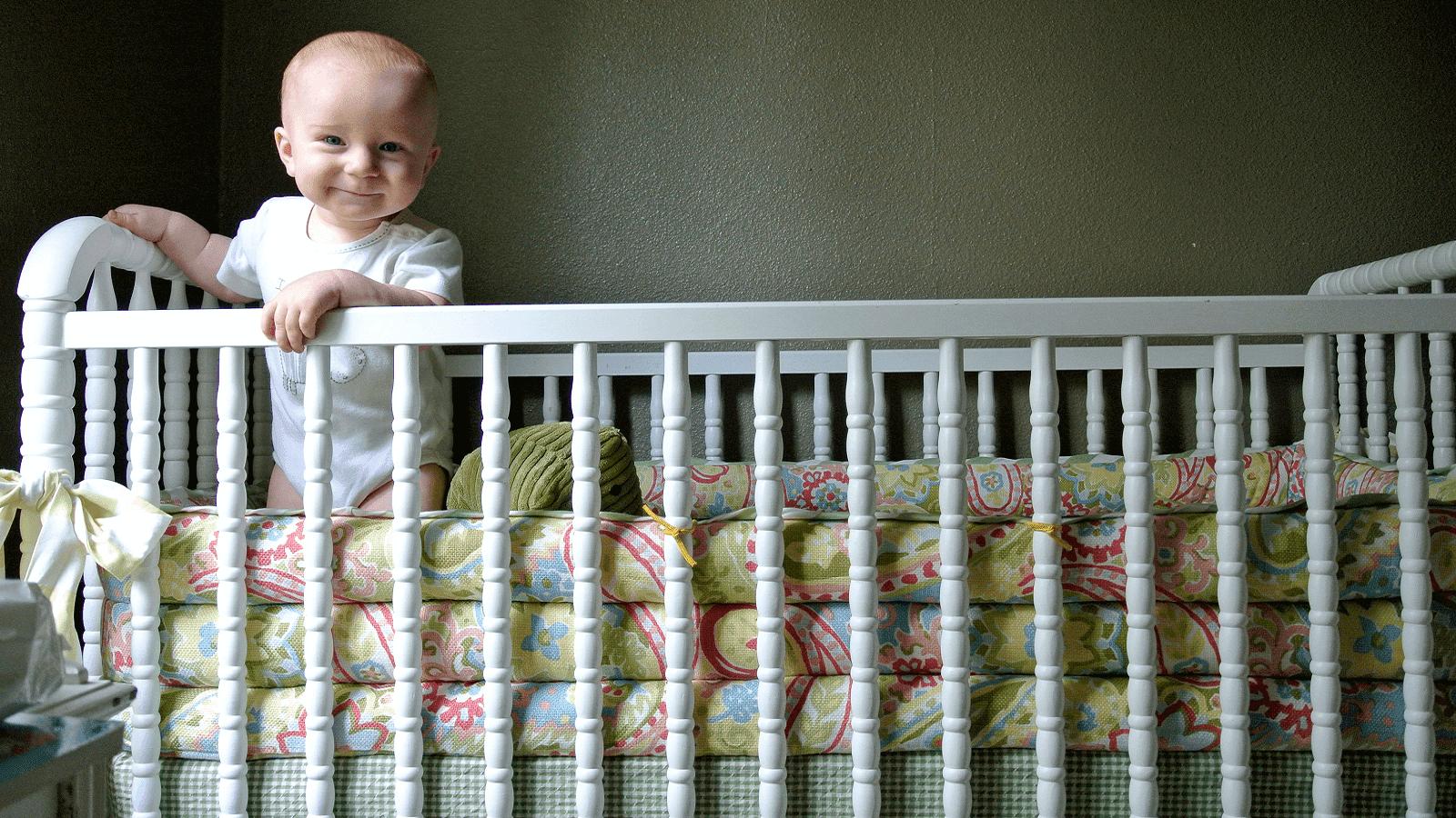 Θα ήθελα να σας θέσω την απορία μου και χρειάζομαι την βοήθεια σας σχετικά  με τον ύπνο του μπέμπη μου!Έχω ένα μπόμπιρα 8 μηνών! 5da557fb135