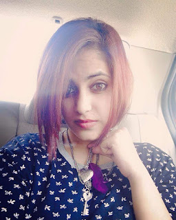 Shruti Prakash Wiki Biography, Pics, Age, Video, Wallpaper, Personal Profile,Tv Serial, Indian Hottie