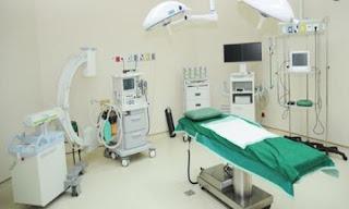 Lowongan Kerja Bidan di Klinik Sidowayah Klaten