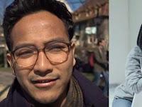Mahasiswa Indonesia Bongkar Kisah Memalukan Syahrini di Jerman, Jadi Sorotan Koran di Sana