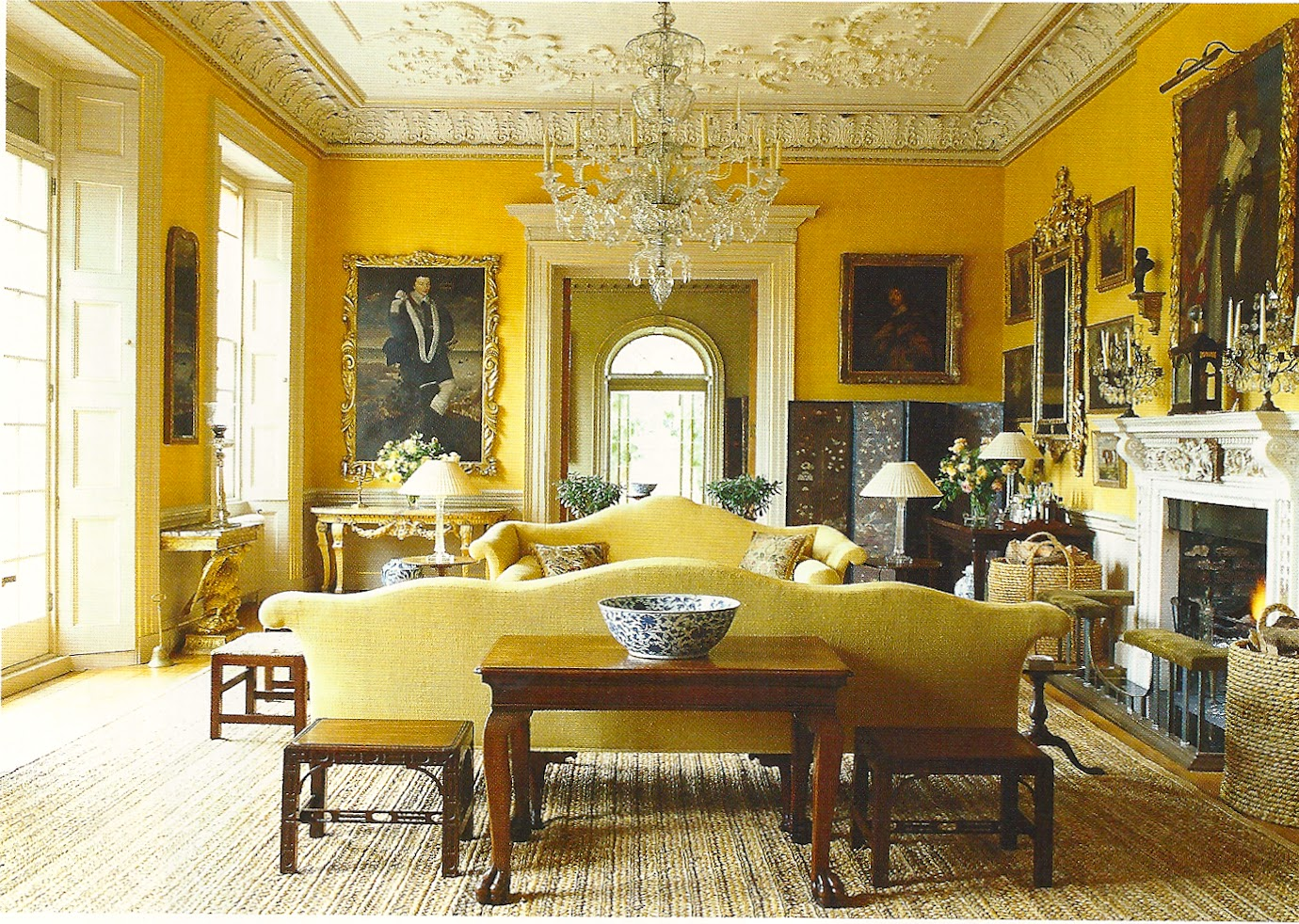 english homes interiors princess county sunday brunch 11578