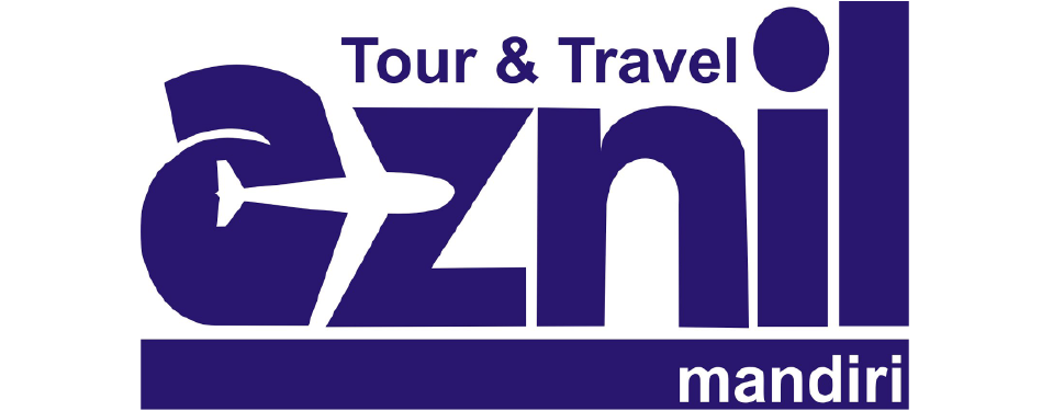 Azni Mandiri Travel