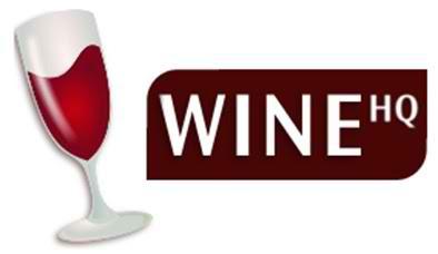 Cara install wine 1.7
