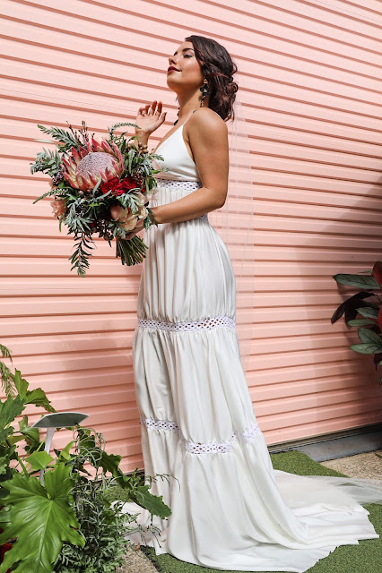 BRISBANE BRIDAL COUTURE AUSTRALIAN WEDDING DRESS DESIGNER