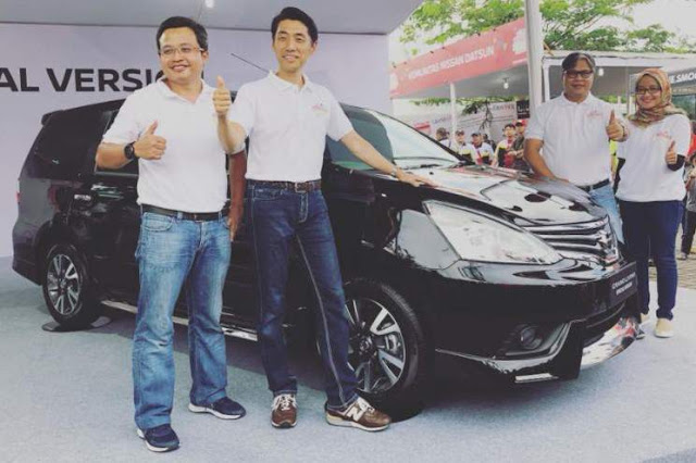 Nissan_Grand_Livina_Special_Version_2018
