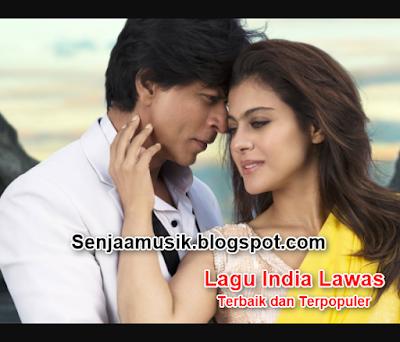 Lagu India Mp3 Full Album Rar Tepopuler