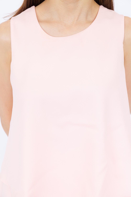 VST906 Pink