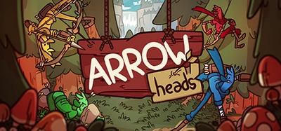 arrow-heads-pc-cover-www.ovagames.com