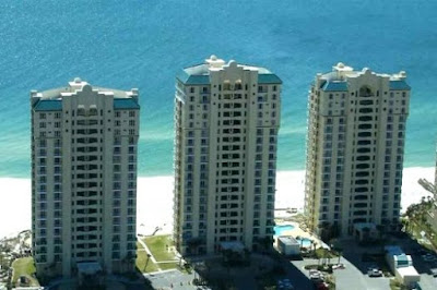 Beach Colony Condos, Perdido key FL Real Estate & Vacation Rentals