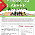 Deafmoolah Smart Financial & Career Fair @ Sunway University College