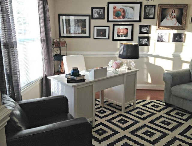 best buy white home office furniture Louisville KY for sale