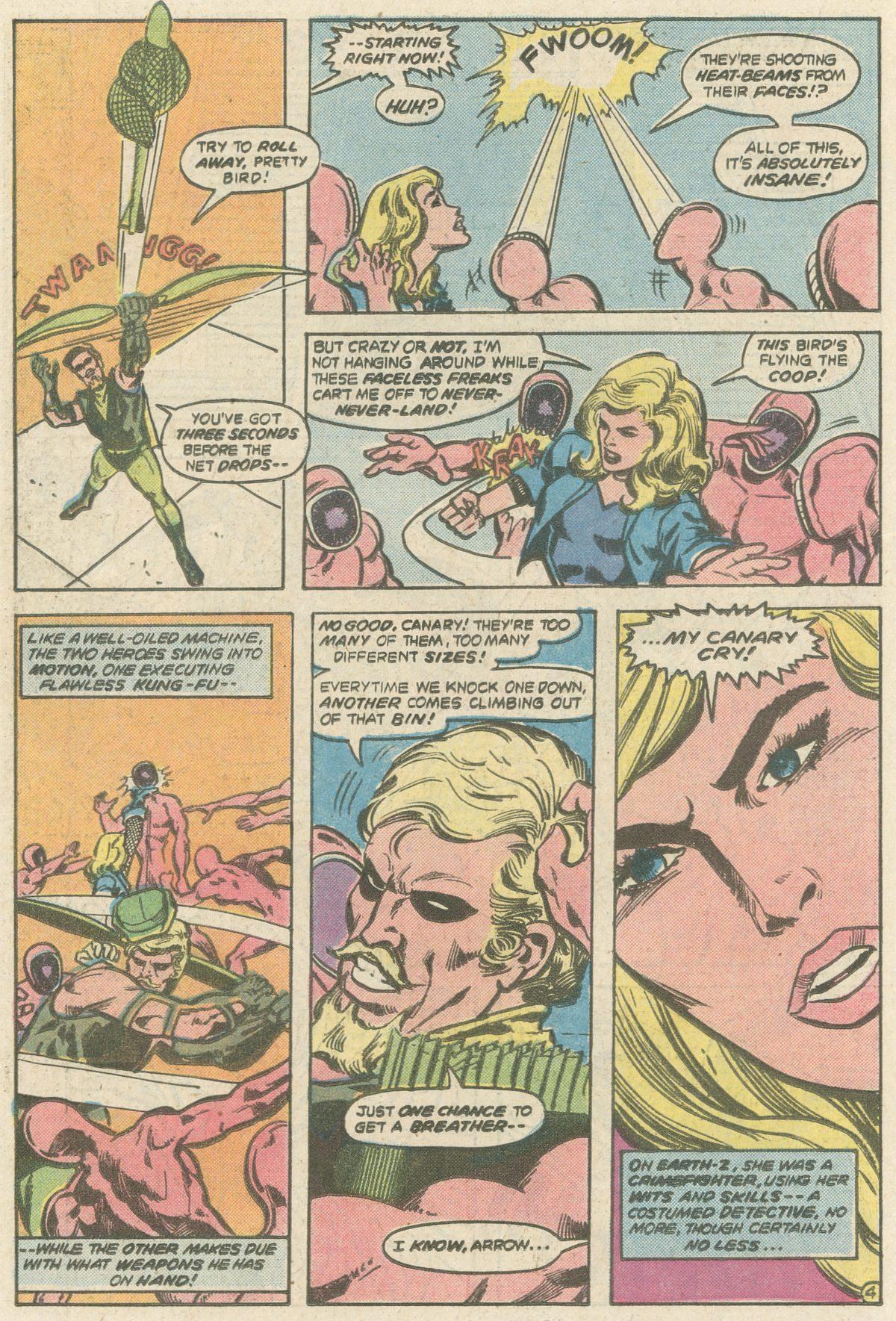 Read online World's Finest Comics comic -  Issue #253 - 27