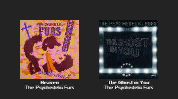 Life On This Planet The Psychedelic Furs The 20 Best Songs