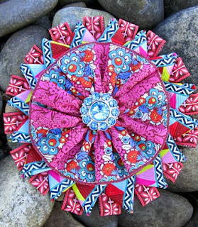 http://translate.googleusercontent.com/translate_c?depth=1&hl=es&rurl=translate.google.es&sl=ru&tl=es&u=http://www.sew4home.com/projects/fabric-art-accents/guest-tutorial-elaine-schmidt-ribbon-petal-cockade&usg=ALkJrhjlzfMFOoMVrDjqj3etvn69At3eeA