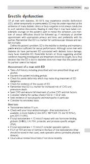 Libros Medicina Diabetes Care A Practical Manual Libro PDF