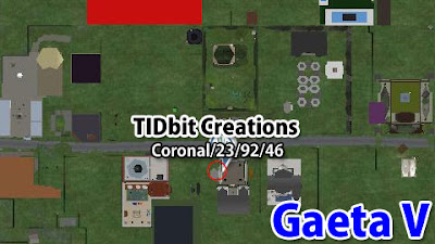 http://maps.secondlife.com/secondlife/Coronal/23/92/46
