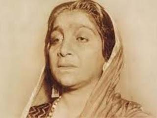 biography of sarojini naidu | सरोजिनी नायडू