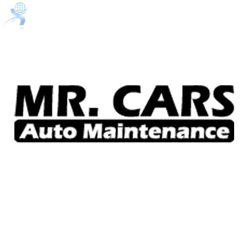 مستر كارز يوفر وقتك عندما يتعلق الأمر بتصليح سيارتك.