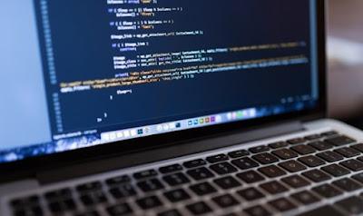 Panduan Belajar Javascript Bagi Seorang Pemula