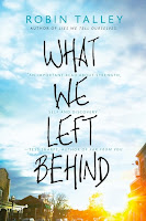 https://www.goodreads.com/book/show/22082075-what-we-left-behind