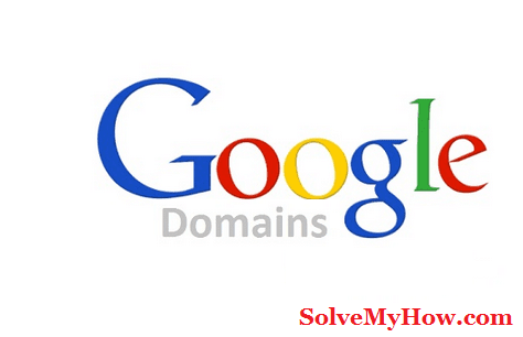 list of google domains
