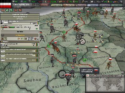 Hearts of Iron III,ripgamesfun,cover,screenshot,wallpaper,image