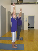 a yoga blog for everyonellamas yamas and niyamas