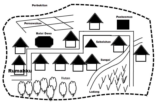 Peta indonesia, peta indonesia, peta, monokrom, hitam png 1358x490px 112.5kb. Peta Kondisi Geografis Negara Indonesia