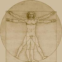 [Resim: Da-Vinci-Altin-Oran.jpg]