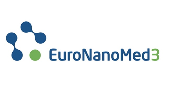 EuroNanoMed III - logo