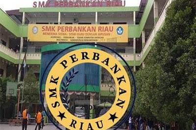 Lowongan Kerja SMK Perbankan Riau Pekanbaru November 2018