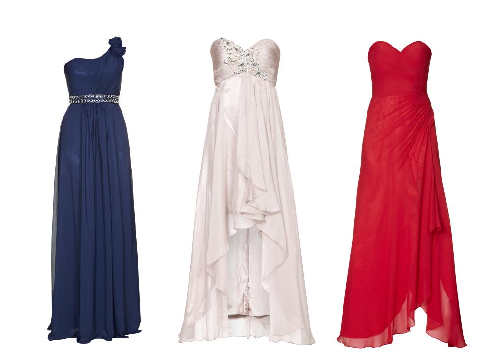 48f4cd26b6b1 Abendkleider lang peek und cloppenburg – Schöne Kleider dieser Saison