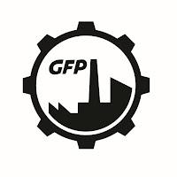 https://www.facebook.com/gamesfactorypublishing/?fref=ts