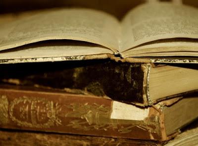 Manfaat Belajar Ilmu Sejarah