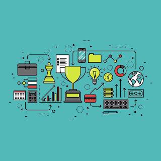 Gamification – Xu thế đáng chú ý trong truyền thông doanh nghiệp