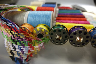 Cómo hacer un fular Fulares portabebés y tejidos a crochet kangutingo