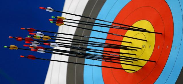 Με εννεαμελή αποστολή ο Αρχέλαος Κατερίνης στο Πανελλήνιο Πρωτάθλημα Τοξοβολίας στο Ναύπλιο