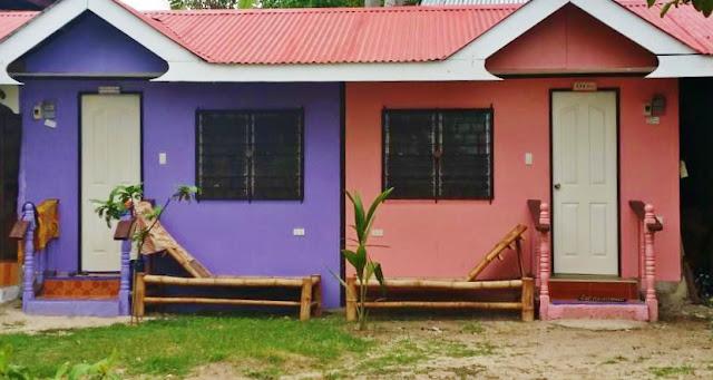 Buceo en Malapascua y otros datos prácticos. Alojamiento en Malapascua