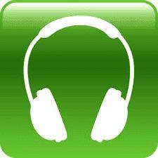 aplikasi ini mampu mencari ribuan judul lagu dan mengunduhnya langsung