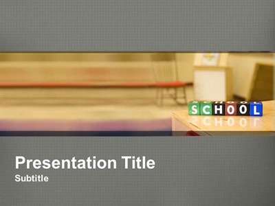 Back to School PowerPoint Templates Free Download | PPT Bird