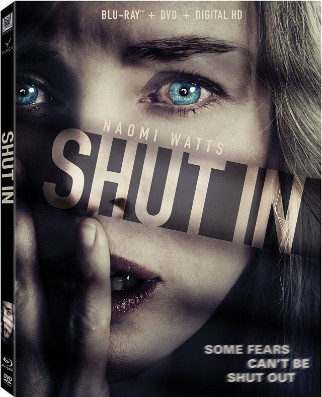 DVD Review \