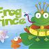"""Fotos de """"The Frog Prince"""""""
