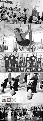 aeropilates cursos, escuelas, formacion , talleres, certificacion asociacion nacional pilates aereo aero pilates anpap, aeroyoga, fly, flying, hamaca, swing, body, trapeze, acro, acrobatico, silks, telas, madrid, barcelona, valencia, sevilla, malaga, san sebastian, leon, castellon, almeria,  gijon , oviedo, vigo, aviles, bilbao, coruña