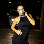 FOTOS CAROLINA HERNANDEZ Foto 7