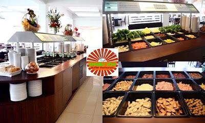 http://www.hotels2thailand.com/pattaya-deals/shabu-ichi-restaurant-at-miniature-thai-royal-barge-performance-center-pattaya-04818301.html