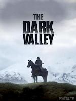 Thung lũng tối