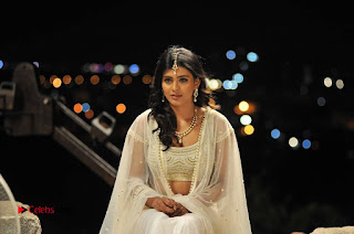 Naga Anvesh Hebah Patel Starring Angel Movie Latest Pos  0020.jpg